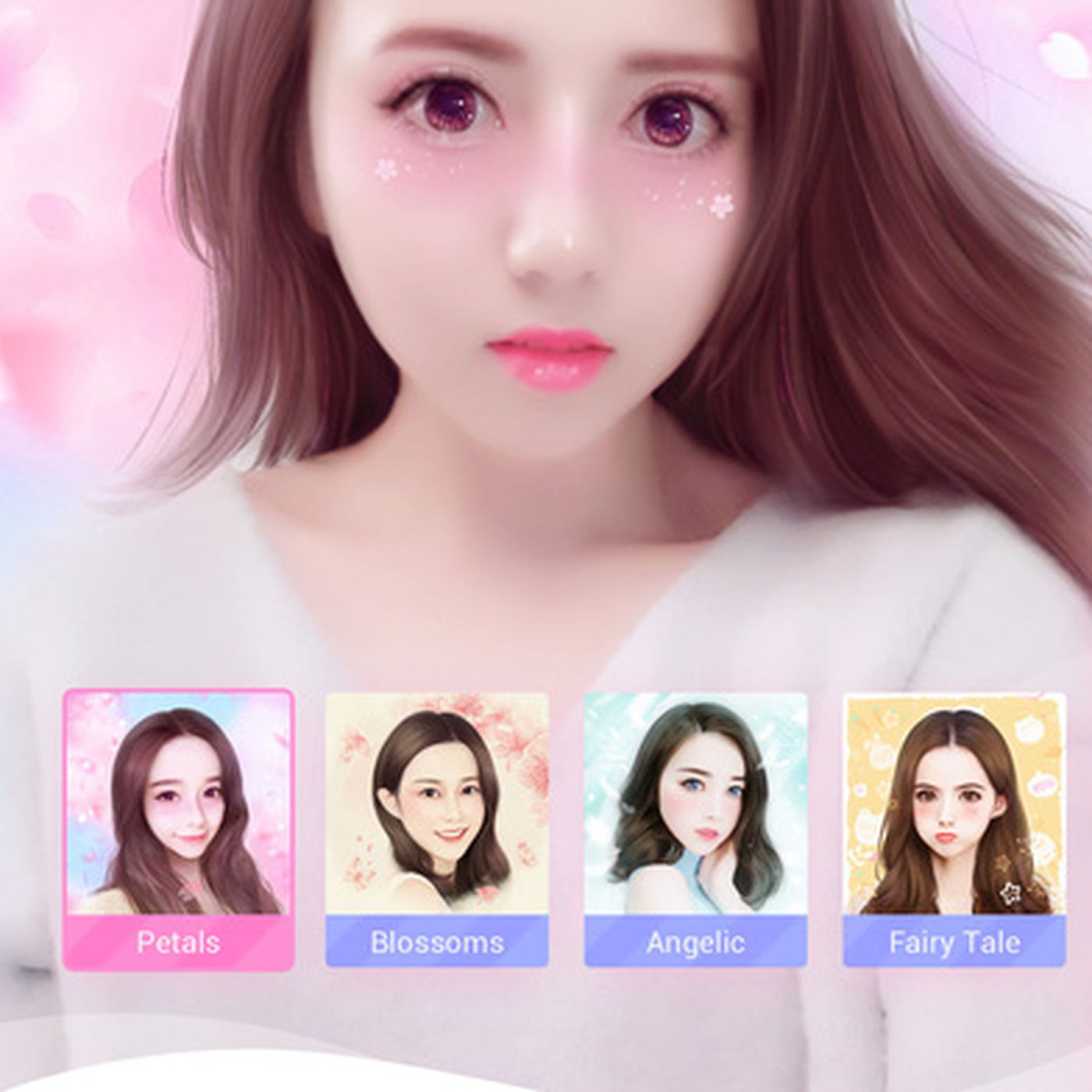 What is Meitu and should you think twice before downloading