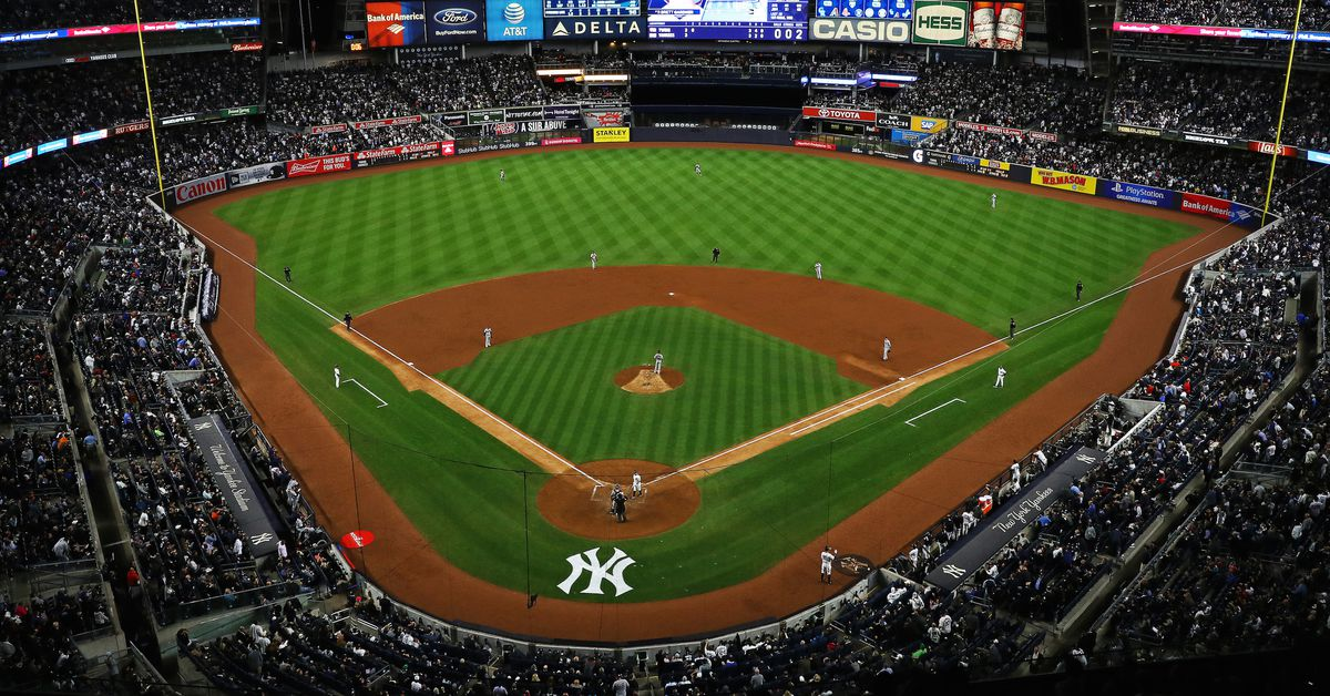 Yankee Stadium: The ultimate guide to the Bronx ballpark