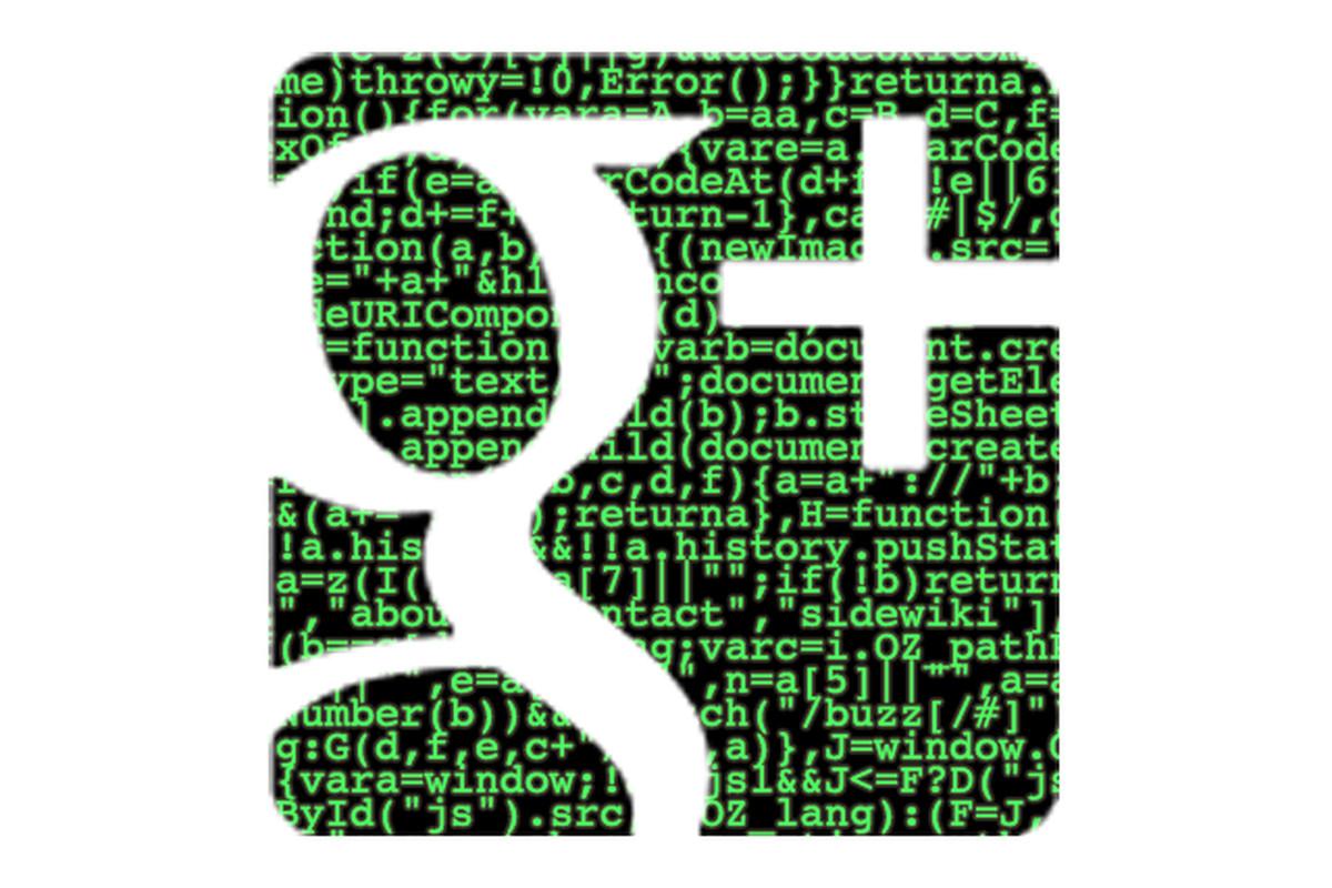 """via <a href=""""http://dl.dropbox.com/u/118445/Google%2BDevelopers.png"""">dl.dropbox.com</a>"""