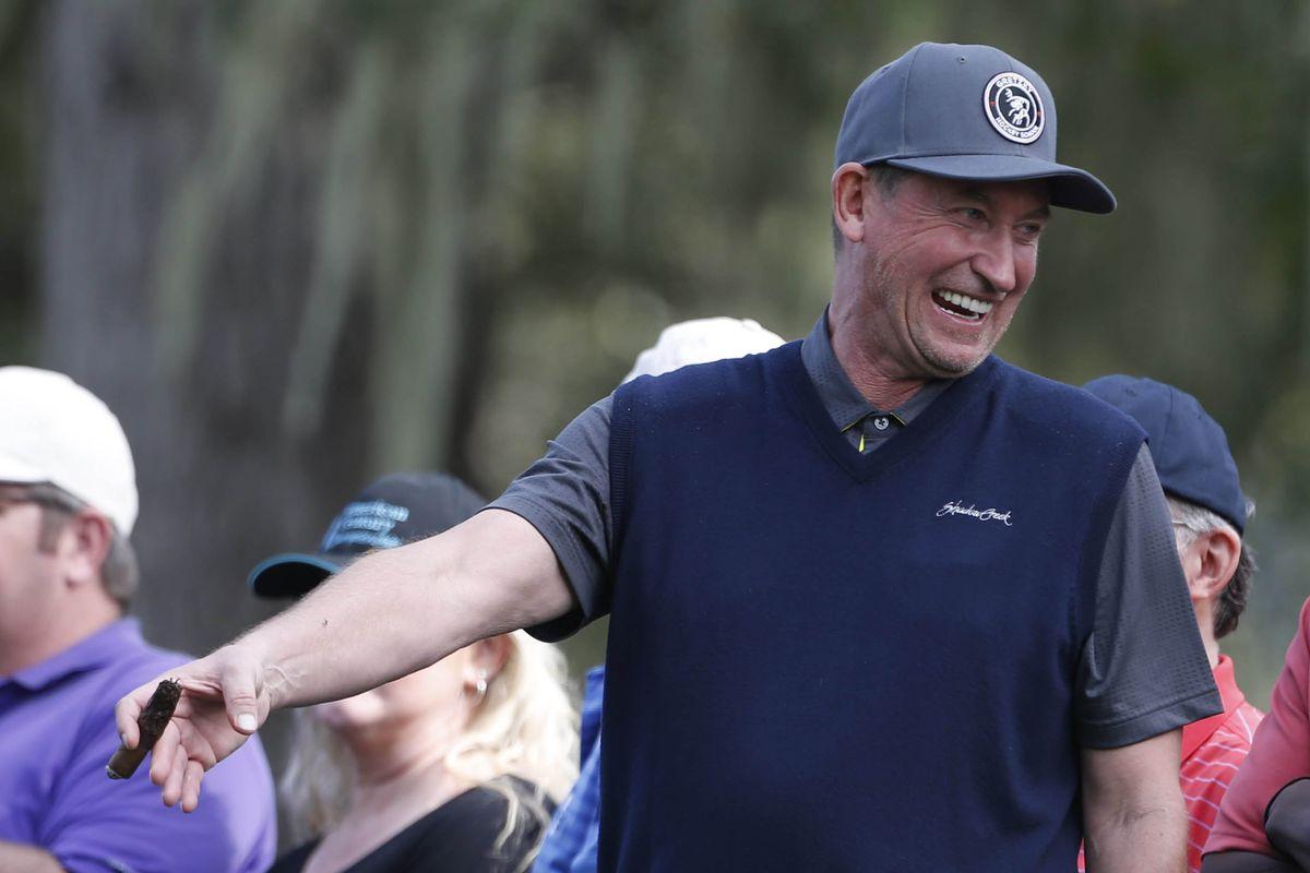 Sunday Habs Headlines Wayne Gretzky Rookie Card Sets All
