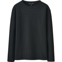 T-Shirt, $29.90