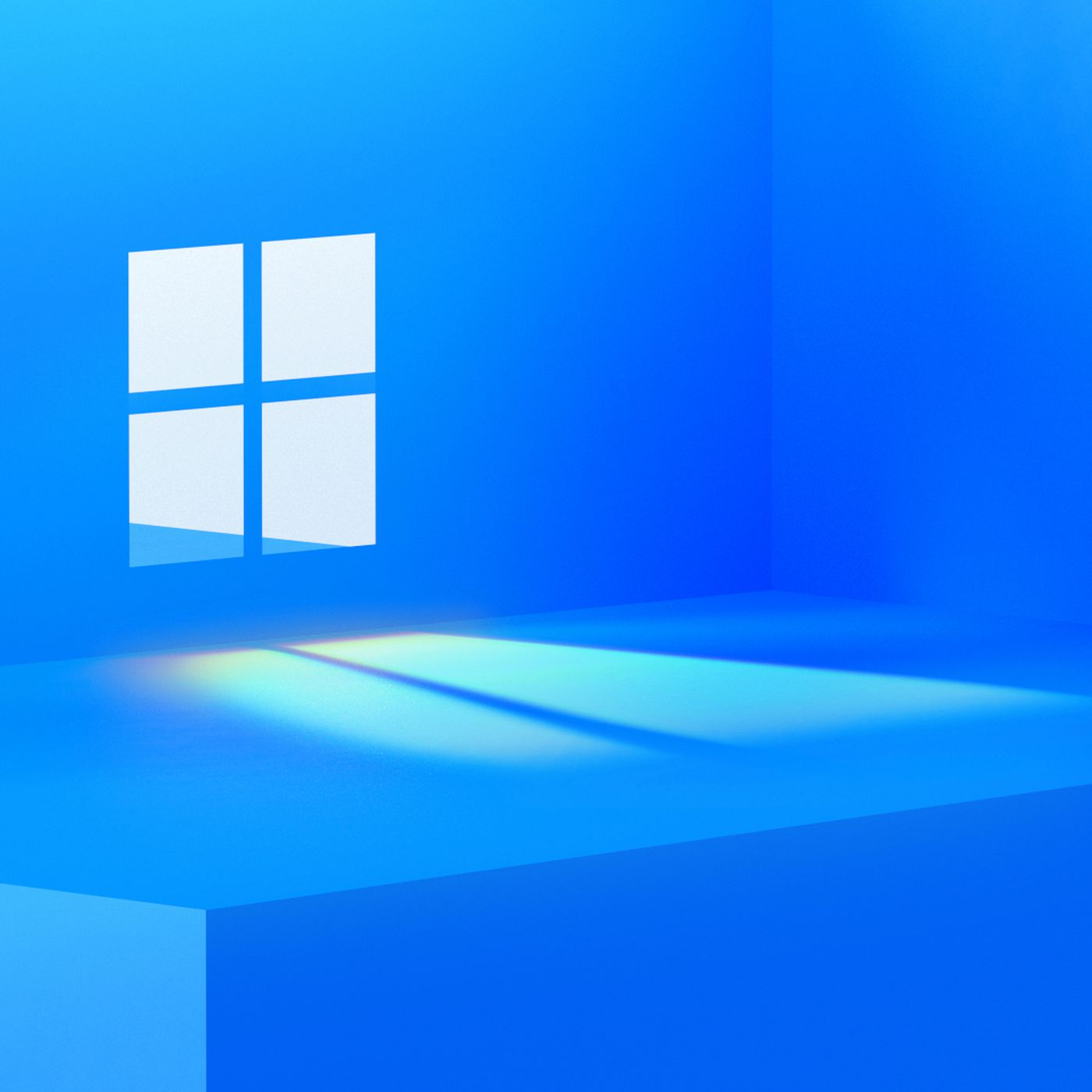 Microsoft looks ready to launch Windows 11 - The Verge