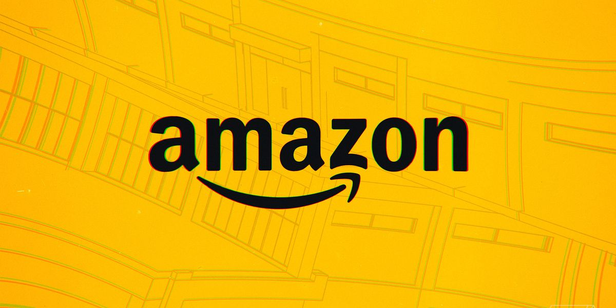 How to opt out of (or into) Amazon's Sidewalk network