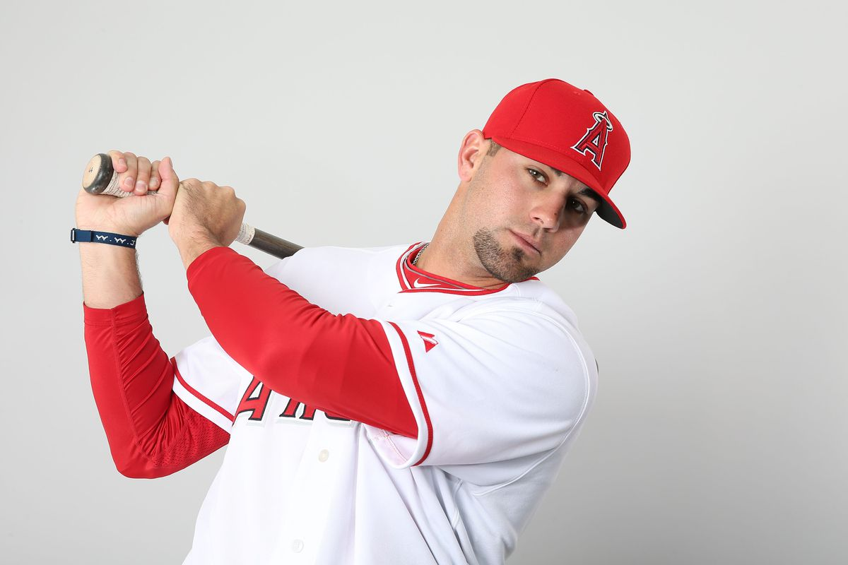 Angels/Solar Sox 3B Kaleb Cowart