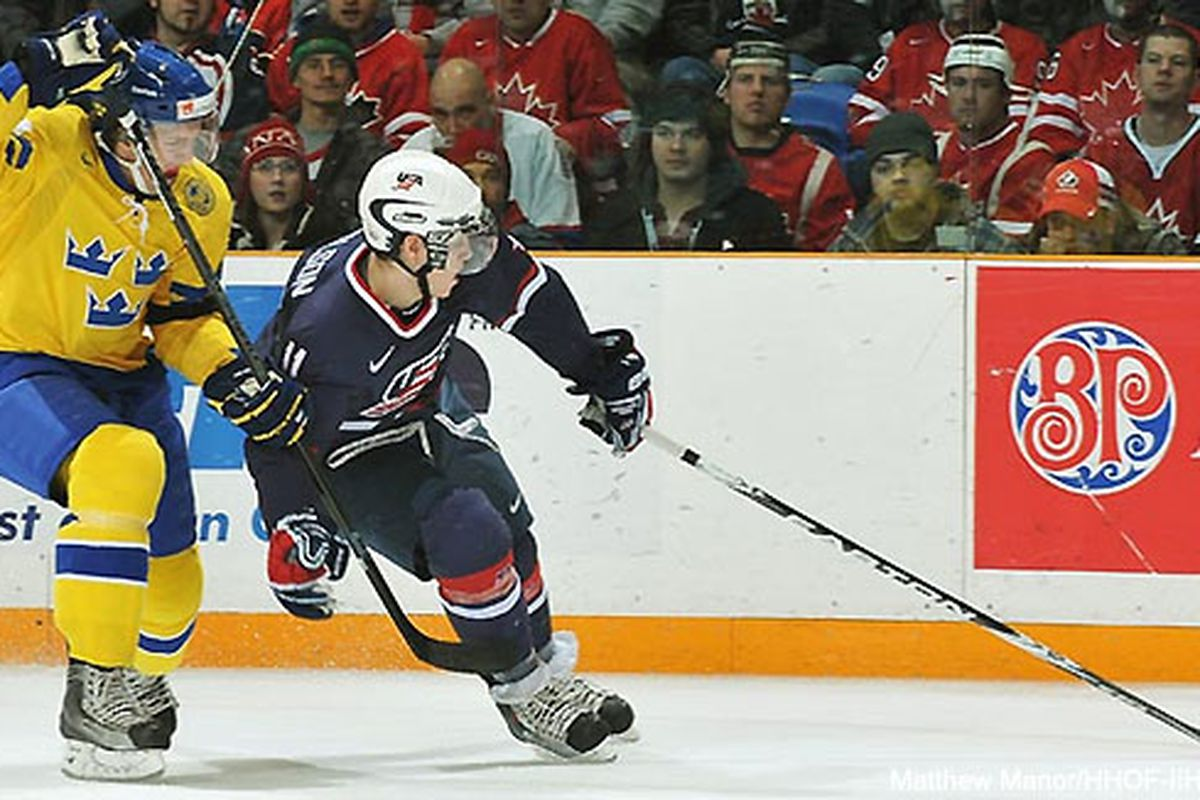 """via <a href=""""http://sports.yahoo.com/nhl/blog/puck_daddy/post/WJHC-three-stars-Defense-leads-U-S-Canada-to-?urn=nhl,211545"""">Puck Daddy</a>"""