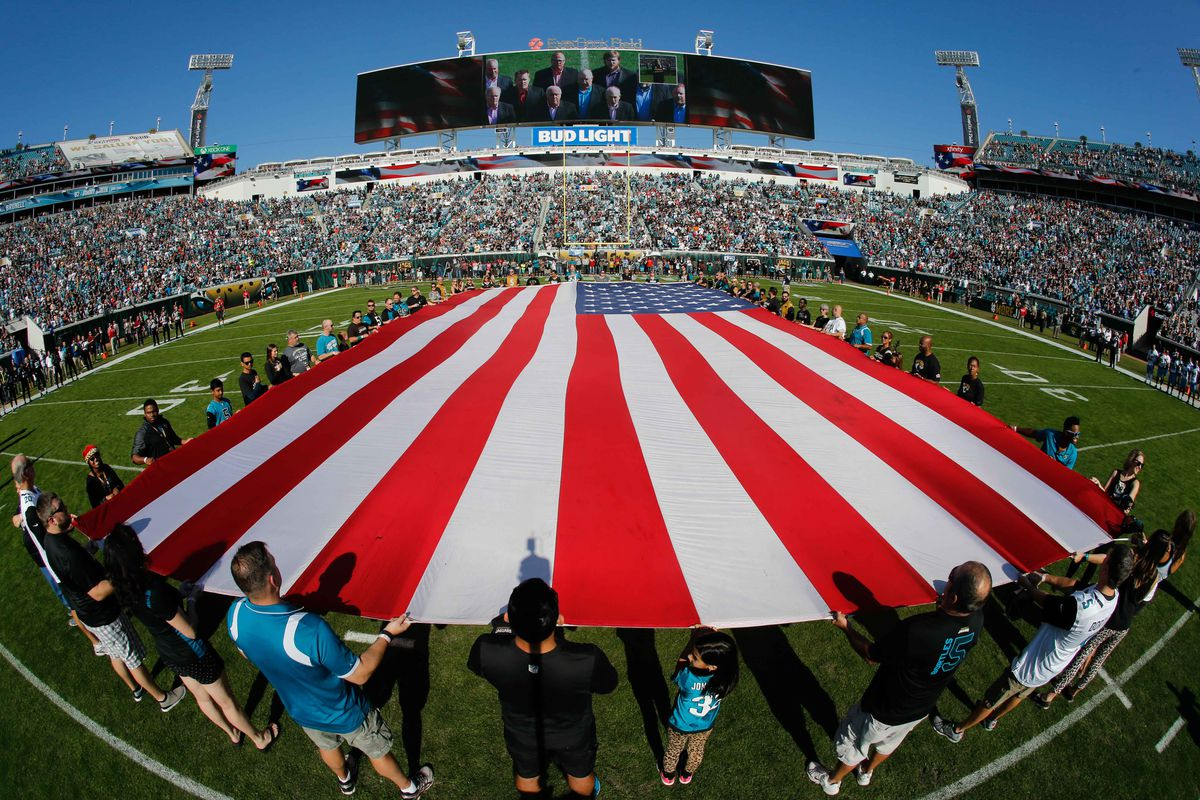2017 nfl schedule: jaguars home and away opponents for 2017 - big