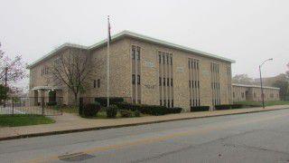 IPS School 60 began its conversion into the Butler Lab School in 2011.