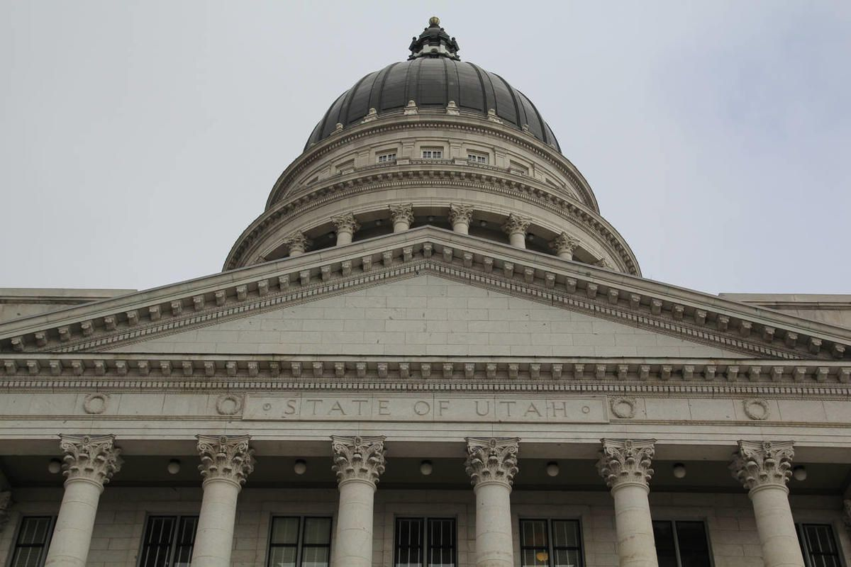 A federal judge ruled that Utah's process of selecting State School Board candidates is unconstitutional. An alternative method for selecting candidates has not yet been ordered, renewing debate over how best to govern public education in the state.