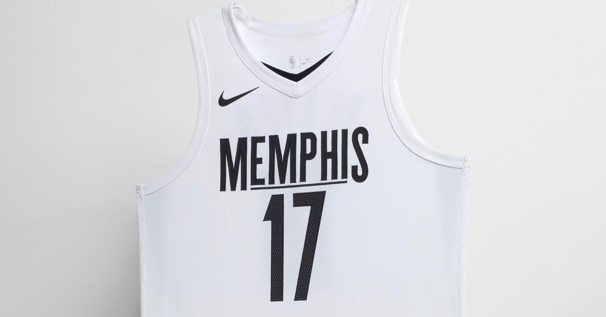 0d908b0464d Learn the local inspiration behind each of NIKE s NBA City Edition Uniforms  - SBNation.com