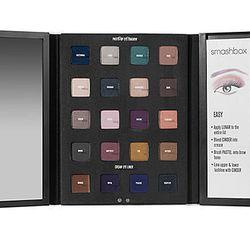 "<b>Smashbox</b> limited-edition Studio Pop Eye Palette, <a href=""http://www.sephora.com/studio-pop-eye-palette-P375753"">$49</a> at Sephora"