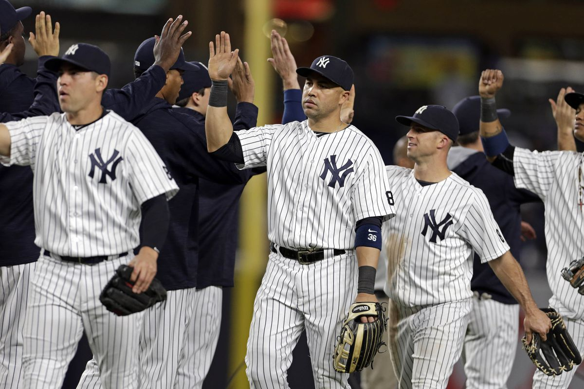 yankees vs. rockies preview: times, tv schedule, how to watch online