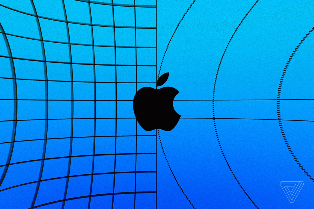 Apple might help bring veterans' medical records into the ...