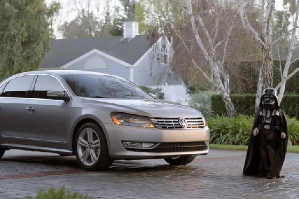 Super Bowl Commercials 2011: Video And Commentary On Sunday's Ads - SBNation.com