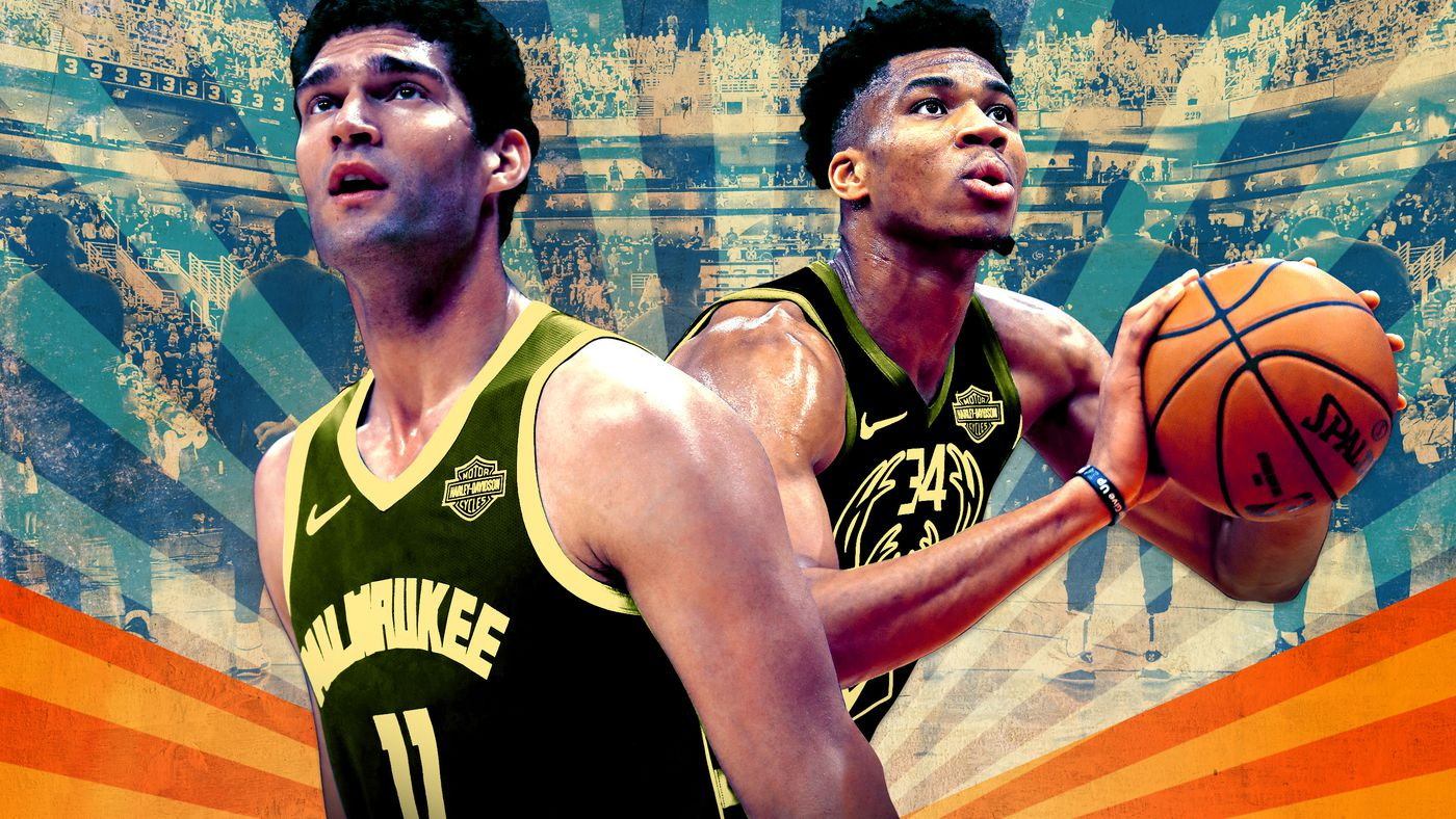 Personal MVPs: Our Favorite NBA Players of the Season