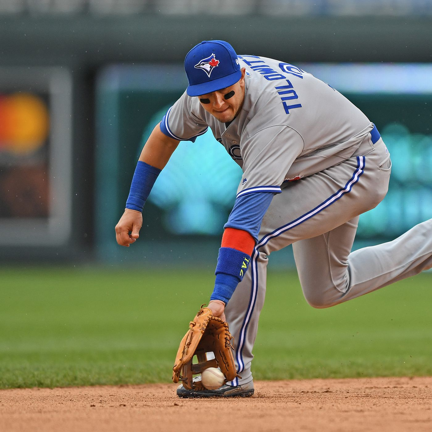 3c5326991 Everyone whiffed on the Troy Tulowitzki trade - Beyond the Box Score