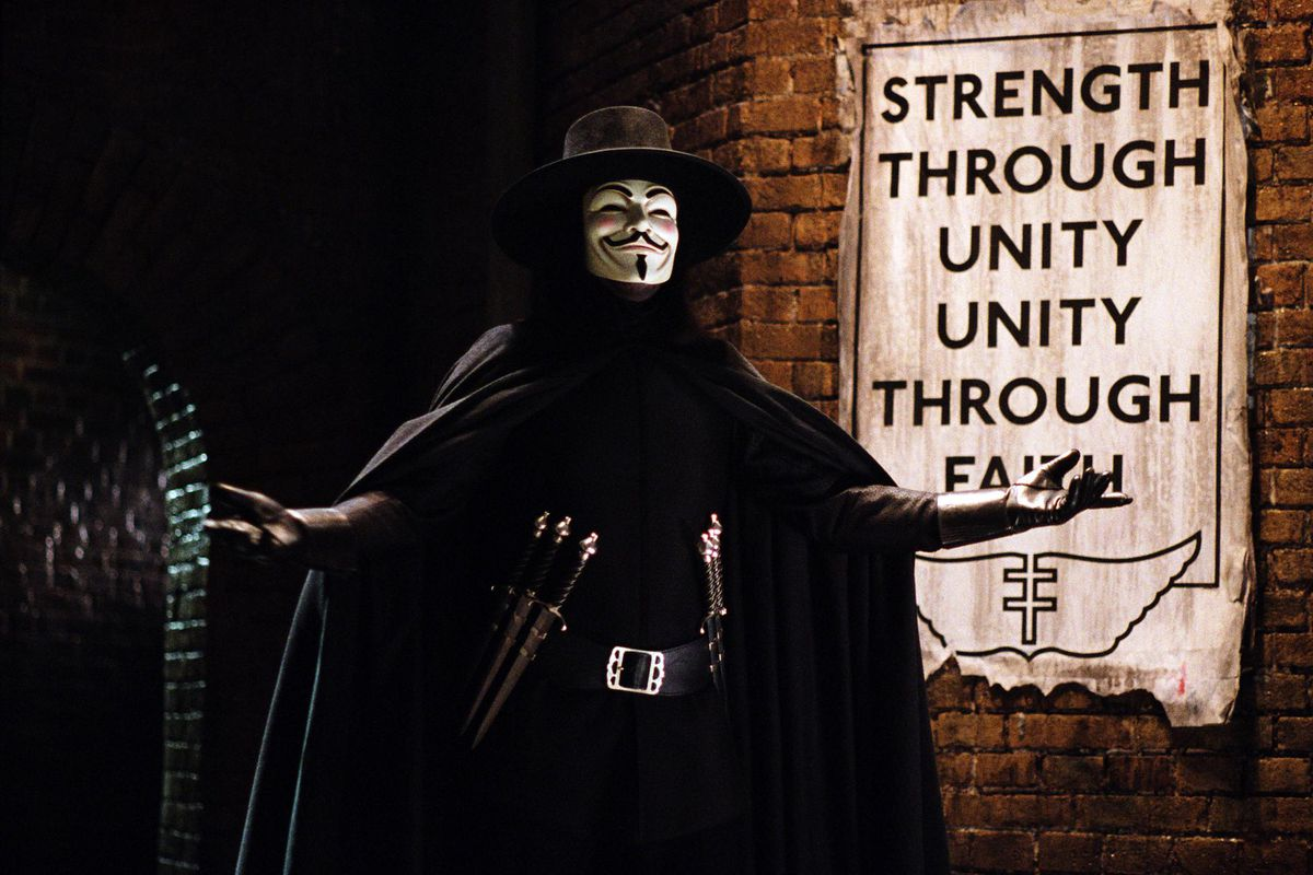 v_for_vendetta_img_2.16.jpg