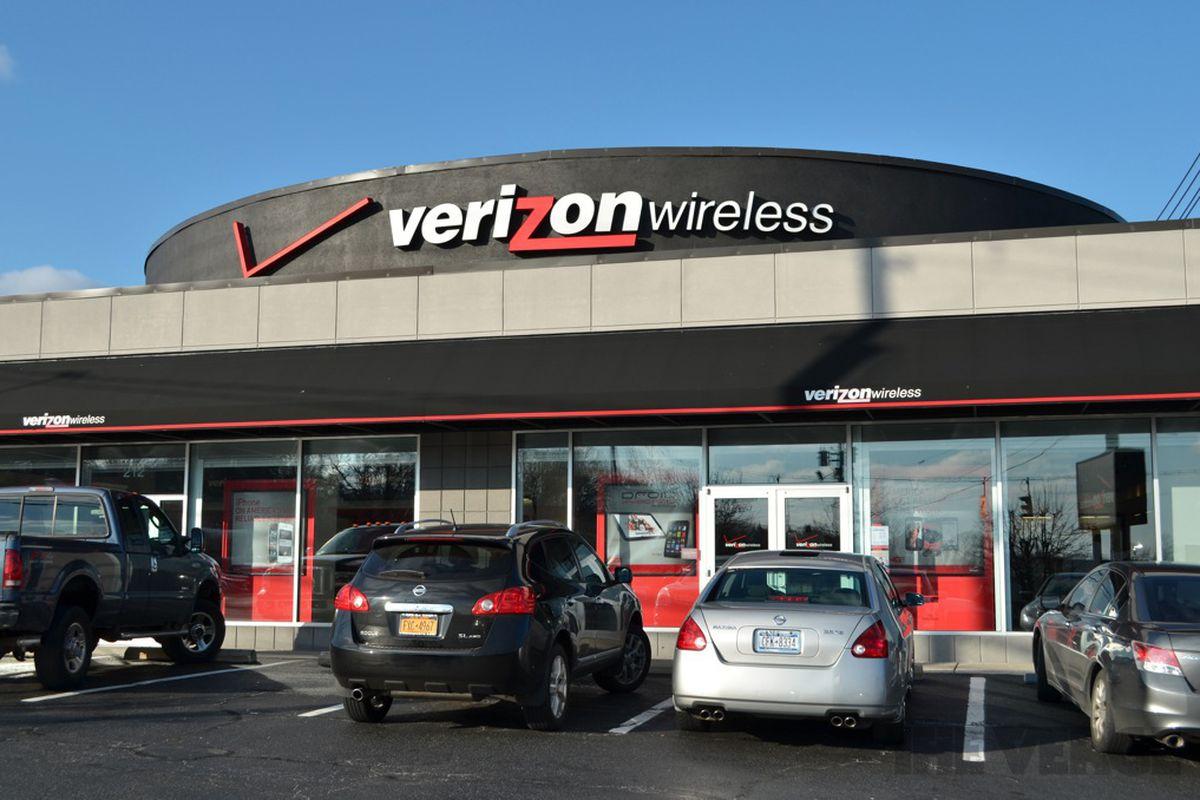 Verizon Wireless Retail 1024 3