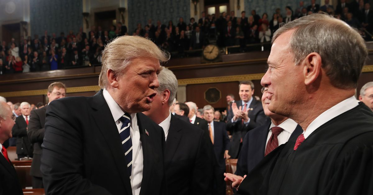 The Supreme Court just handed down disastrous news for unions