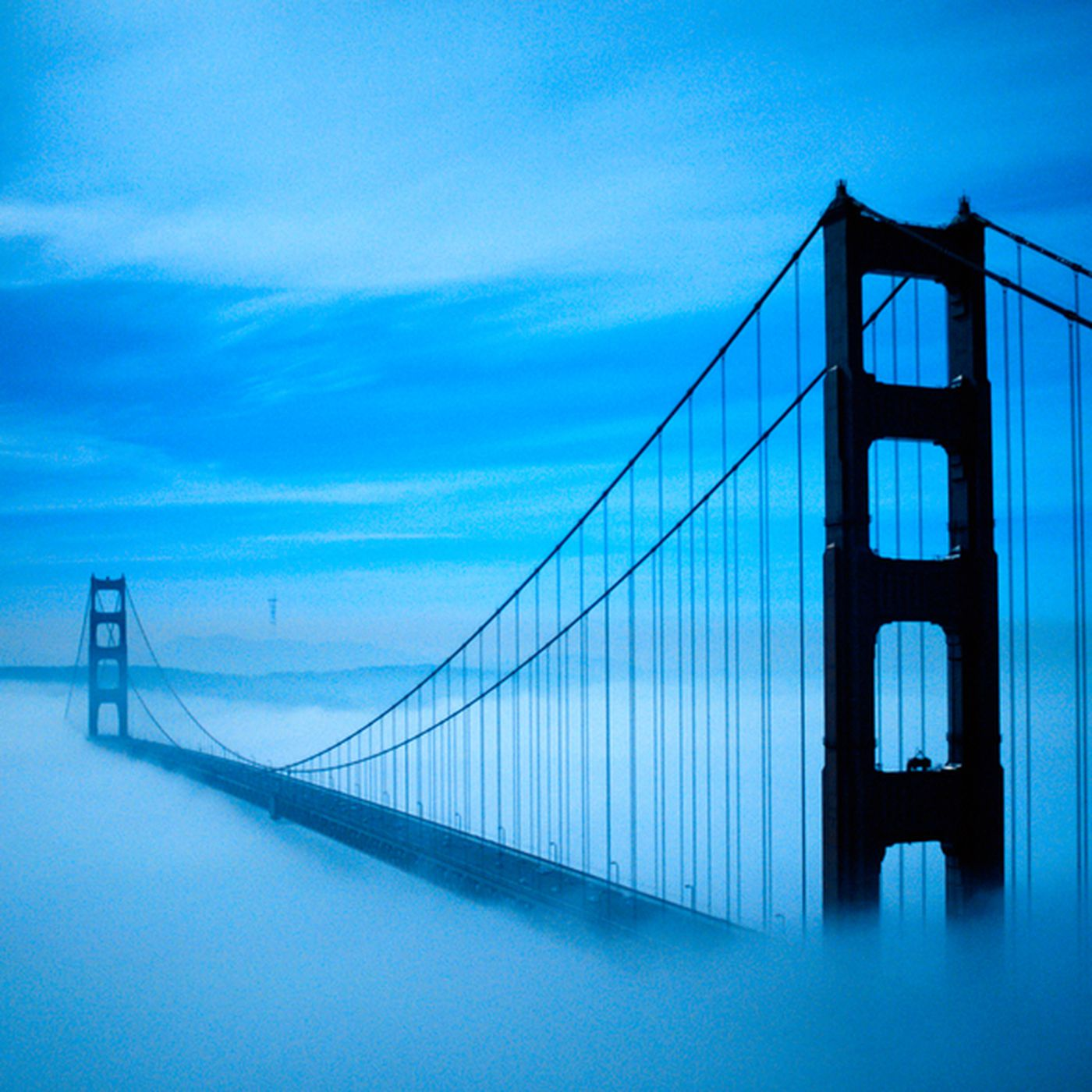 San Francisco Bay Area S Most Haunted Spots Curbed Sf