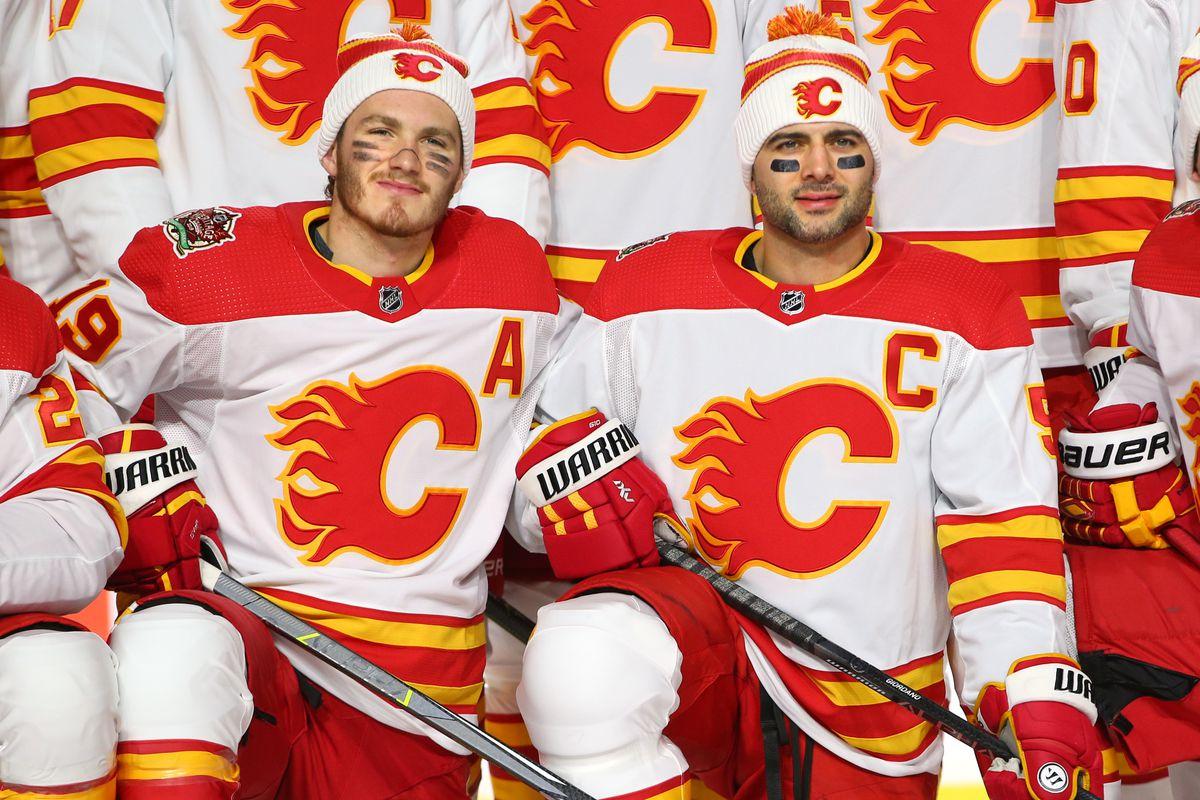 2019 Tim Hortons NHL Heritage Classic - Team Practices & Family Skates