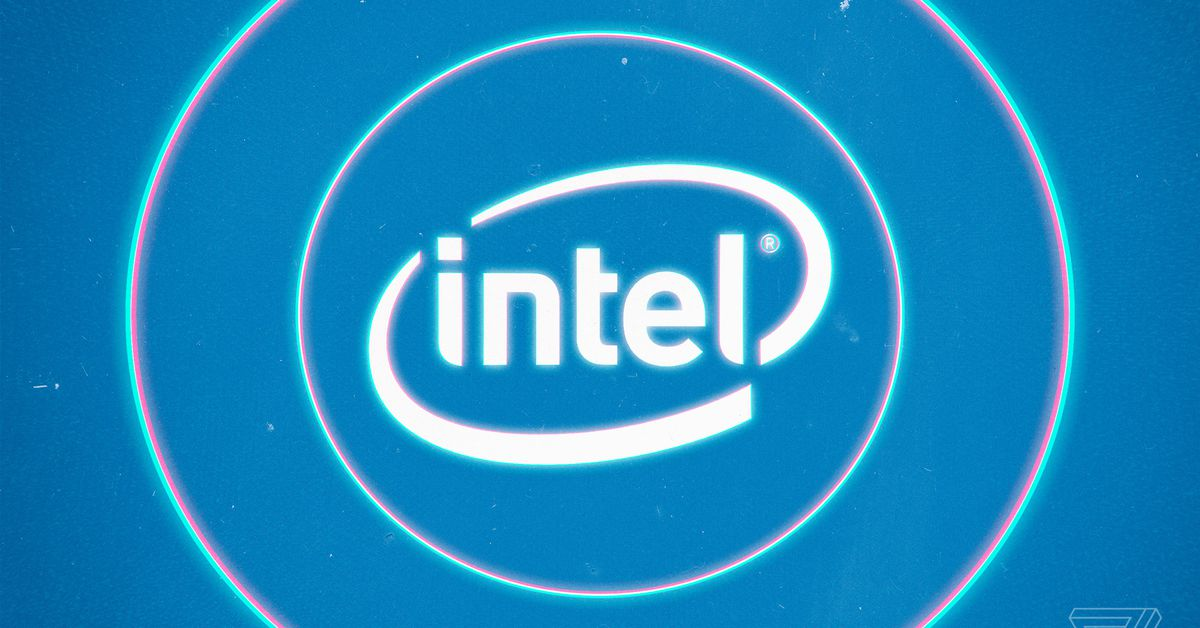 Intel announces a 10nm Ice Lake processor that promises to