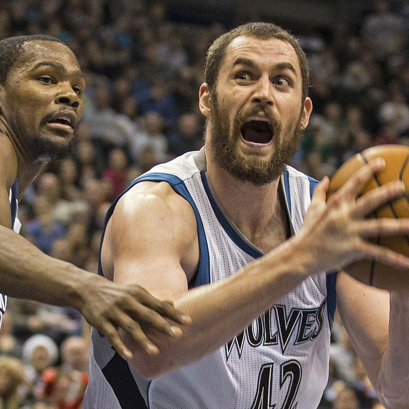 Oklahoma City Thunder at Minnesota Timberwolves Game Preview - Canis Hoopus 2cf57d395