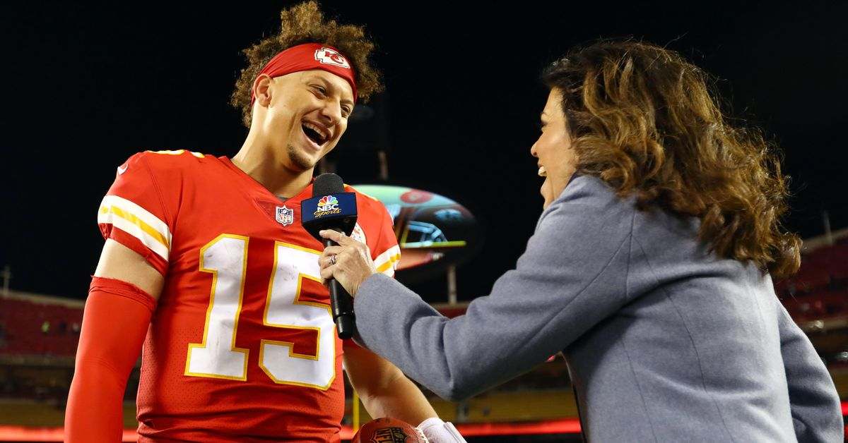 Nfl Picks Chiefs Vs Broncos Game And Score Predictions