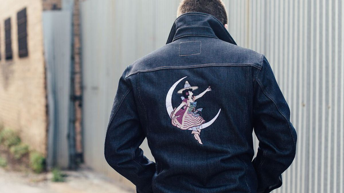 Why Are Beer Brands Doing Fashion Collabs? - Racked