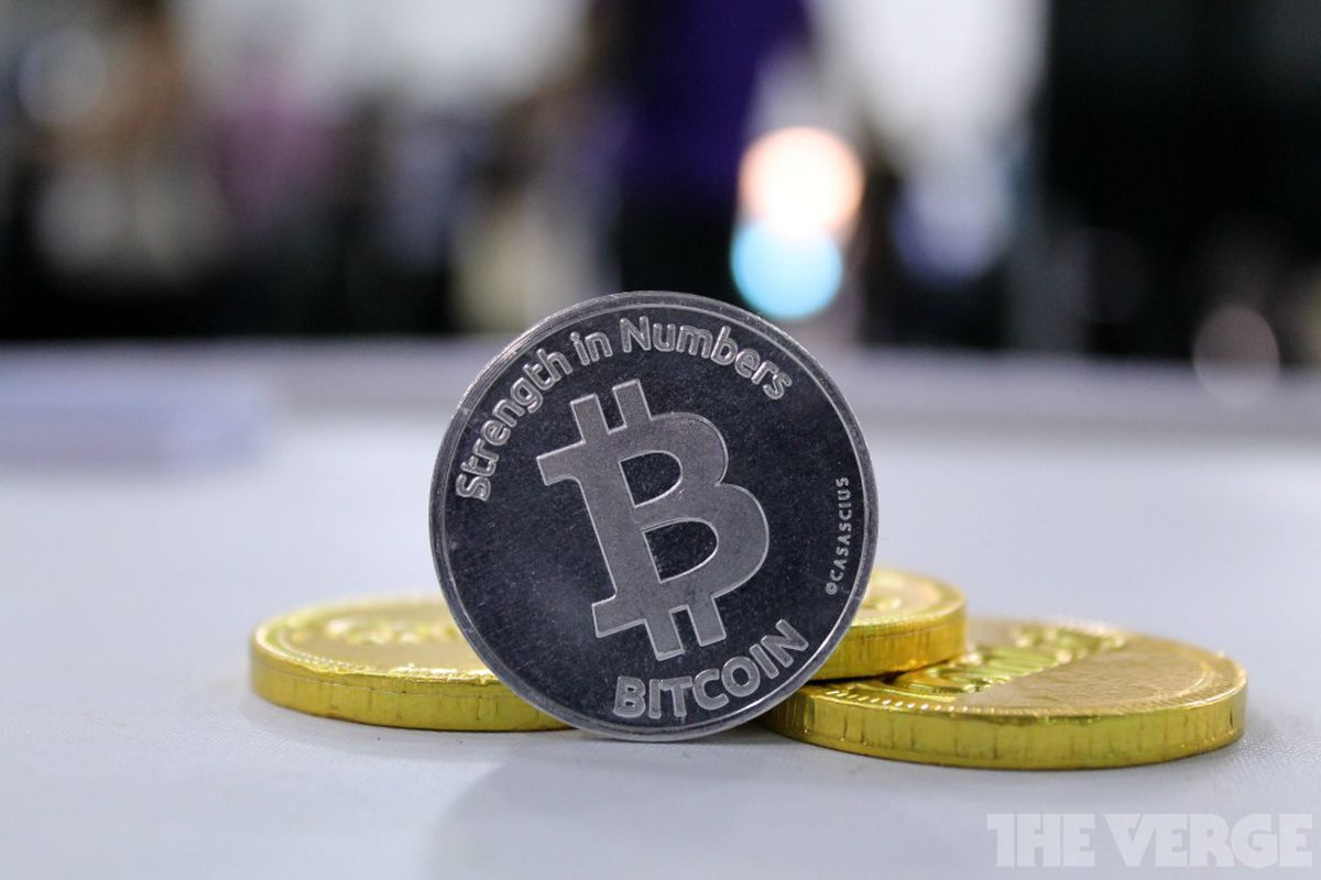 30 pounds to bitcoins to dollars vegas betting sites