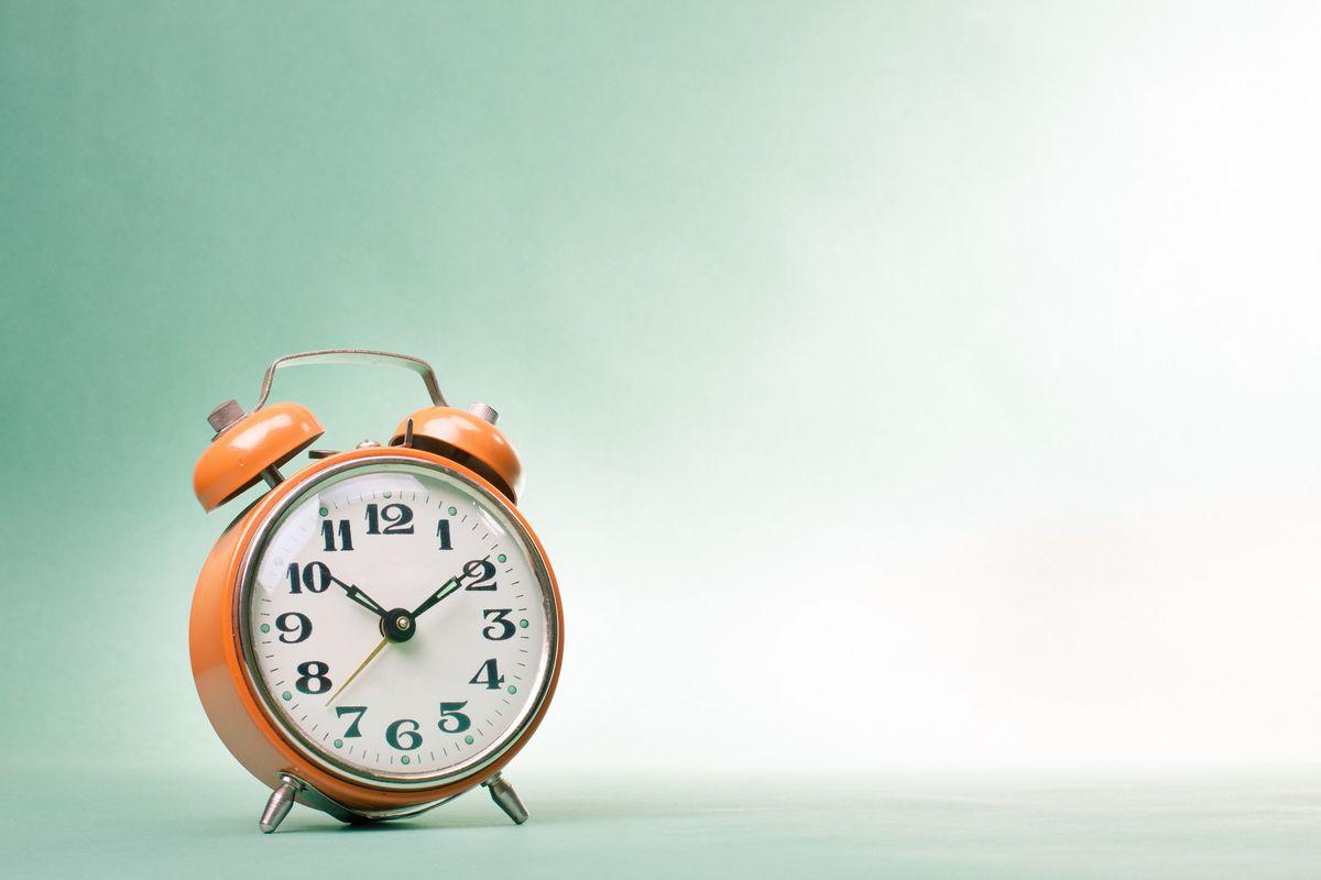 """Résultat de recherche d'images pour """"time"""""""