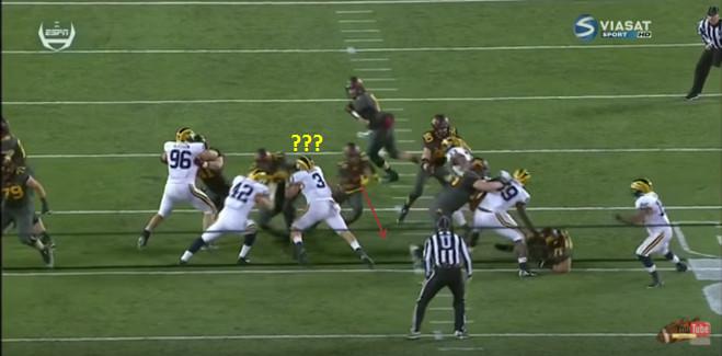 FF - Minnesota - Morgan - Wrong Gap - 2