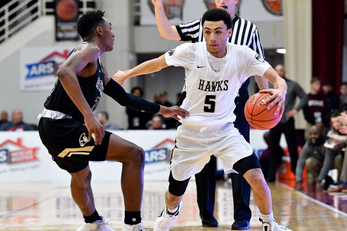19bd04d58 New Jersey is an emerging basketball hotbed. Meet the state s top 9 recruits
