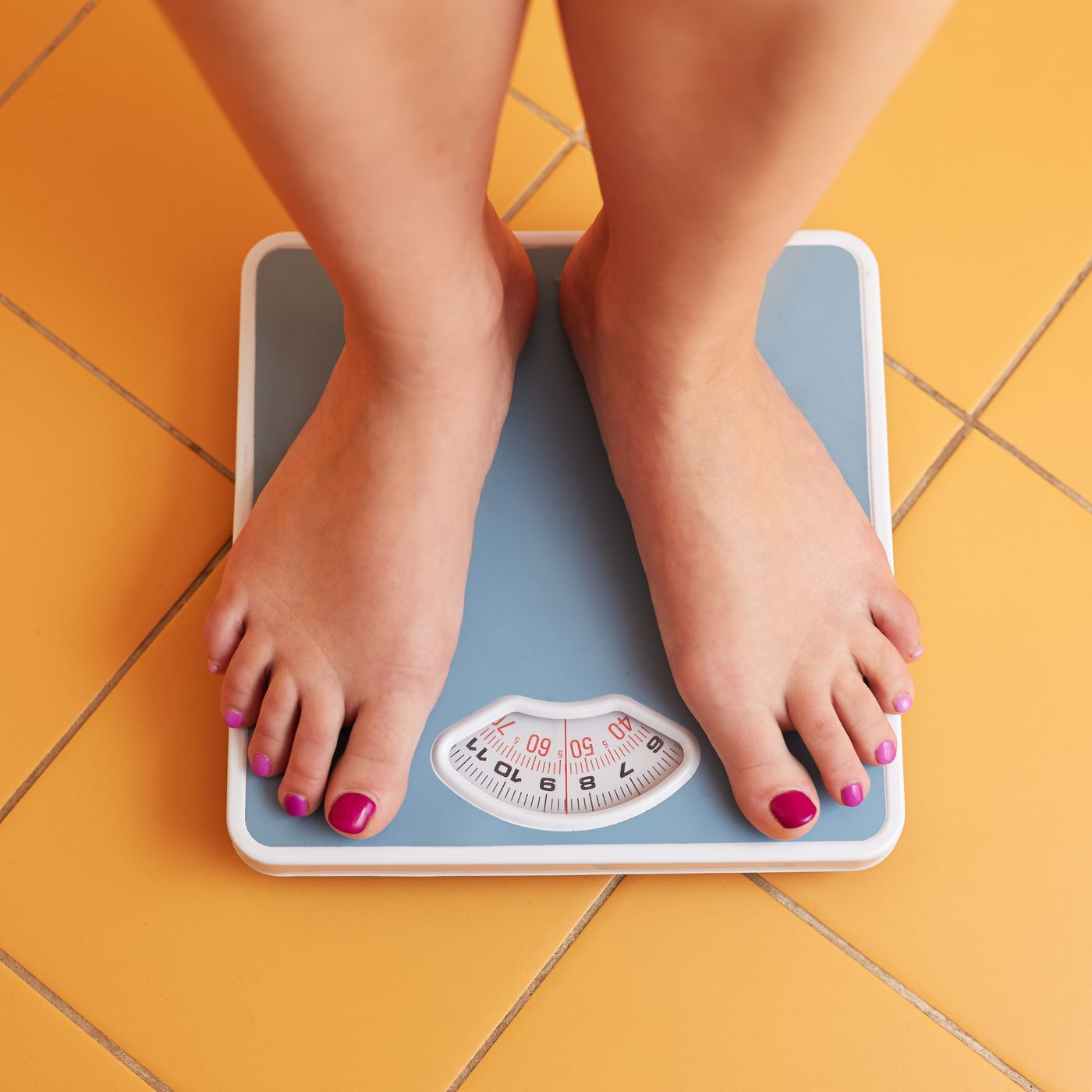 Surprisingly Simple Tips From 20 Experts About How To Lose Weight And Keep It Off Vox