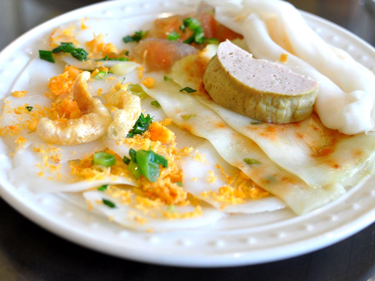 Kim Hoa Hue Food To Go
