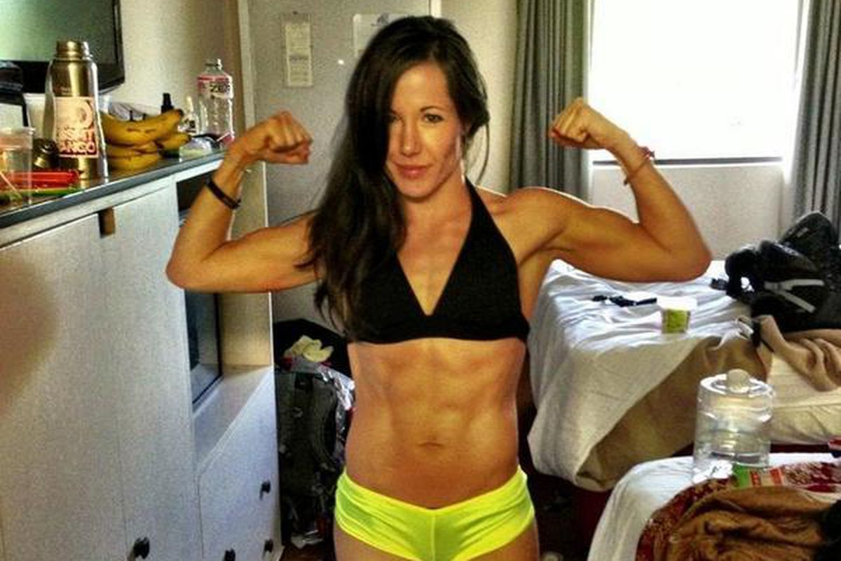 Angela Magana Uncensored angela magana on newfound twitter infamy: 'i'm actually just
