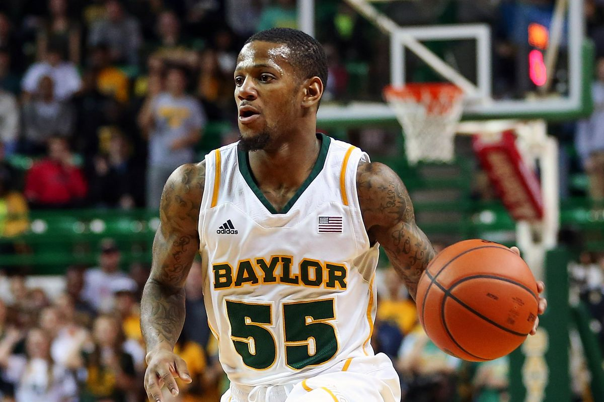 Pierre Jackson was among those NBA D-League to depart and play international ball midseason this past year.