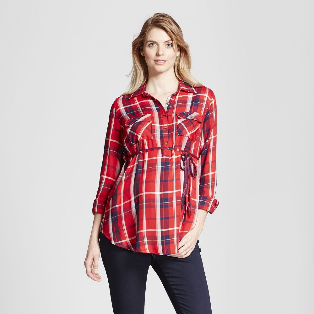 416f205a Target's New Maternity Clothes Look Nothing Like 'Maternity Clothes ...
