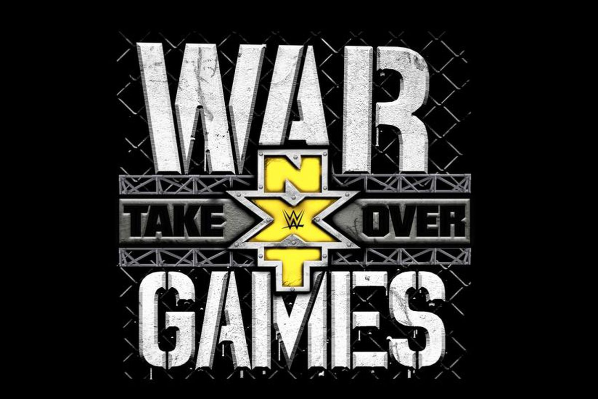 20171002_NXT_wargames_tickets_temp__23a0