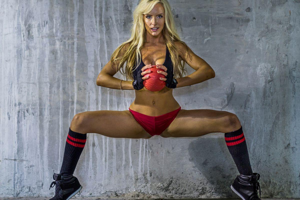 Photo: Karli Evans for Racked Miami