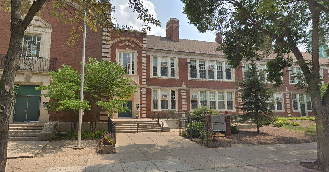 Chicago elementary school's 'African animals' project for Black History Month outrages parents