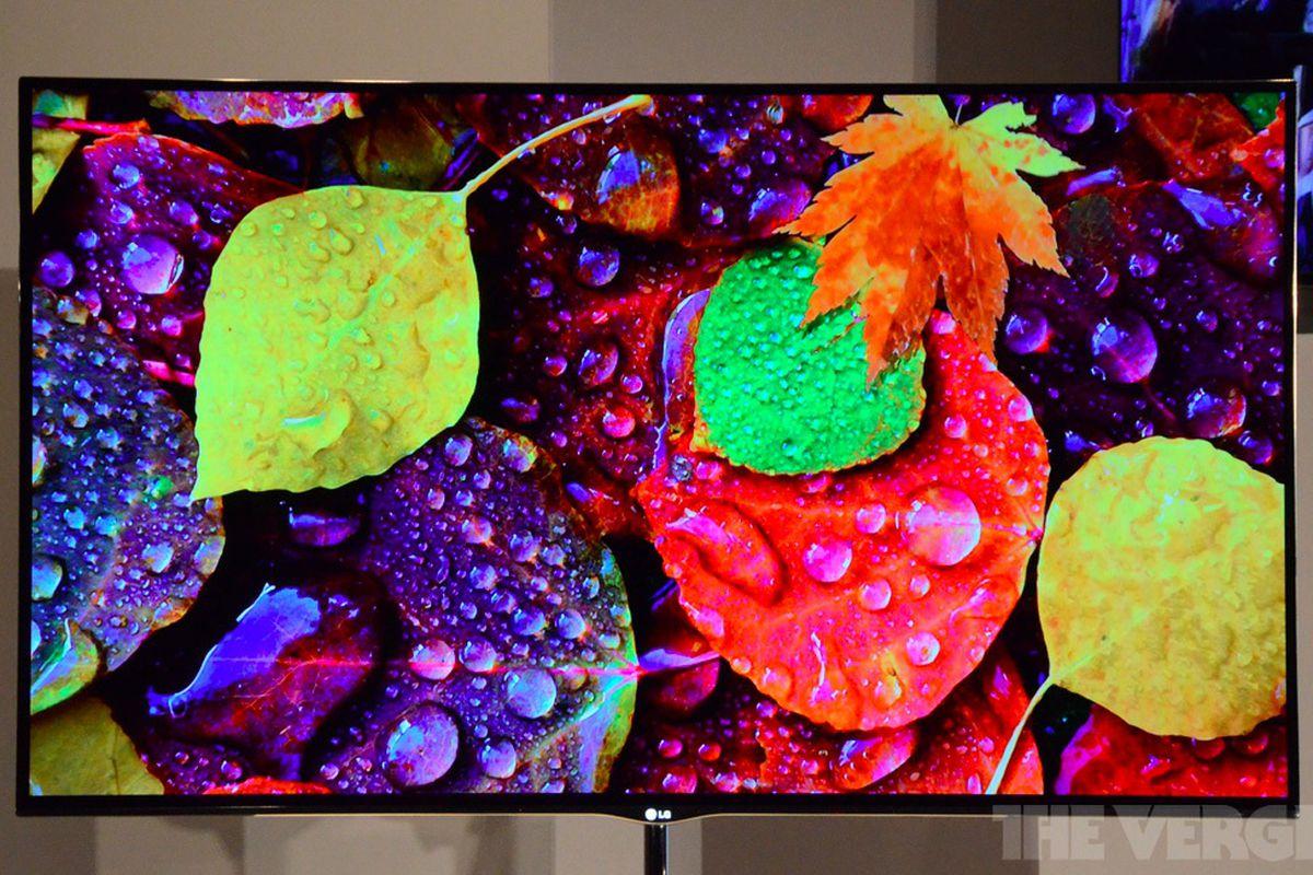 LG 55-inch OLED_1020