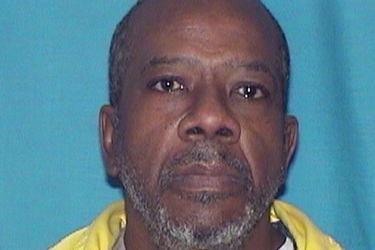 Prison inmate death after altercation with staff ruled homicide