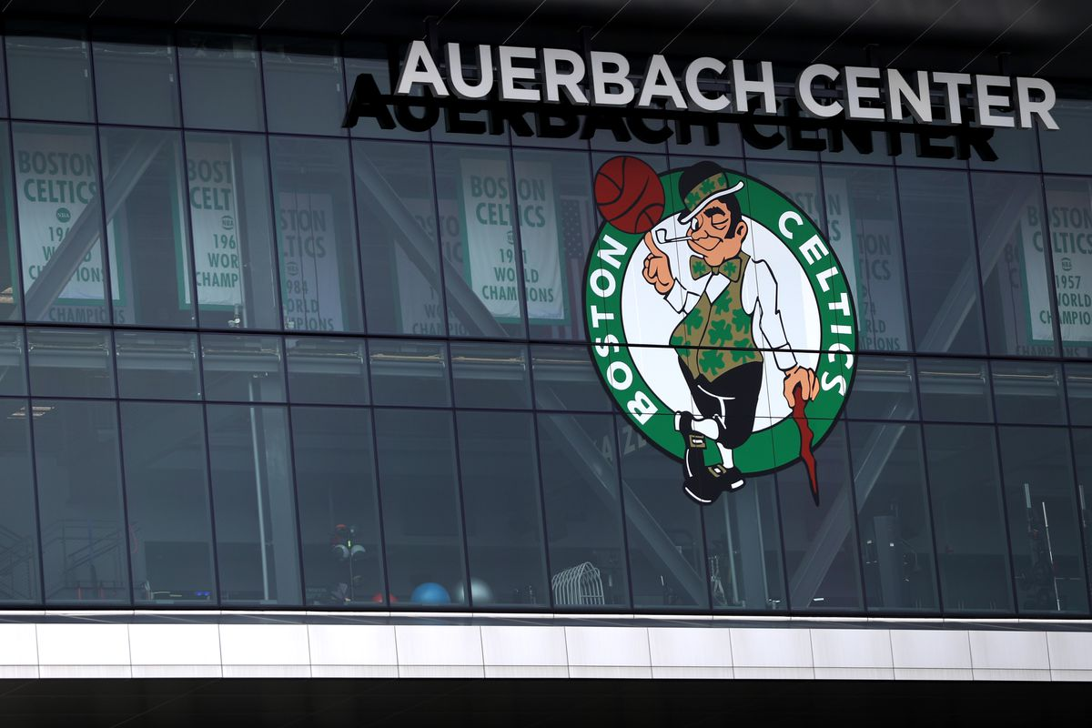 NBA Announces Possible Re-Opening Of Team Practice Facilities Starting May 1