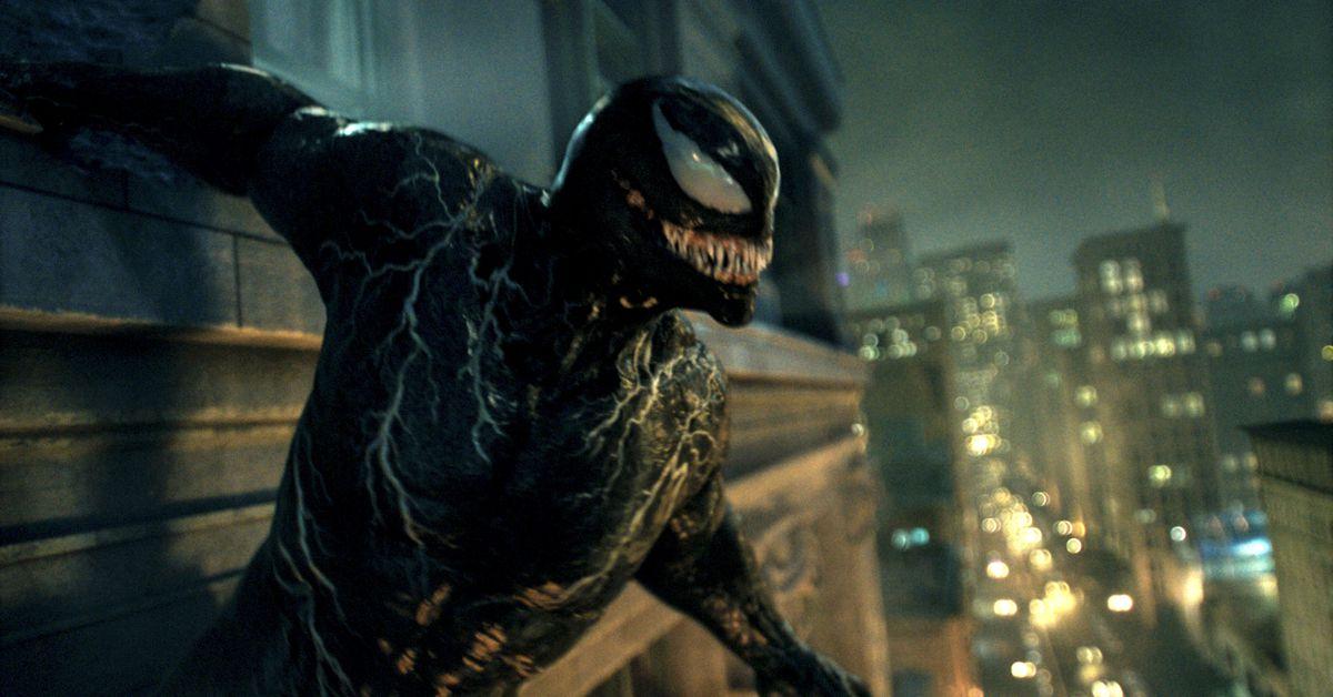 Venom: Biarlah Terjadi Pembantaian, Adegan Pasca-Kredit Dijelaskan