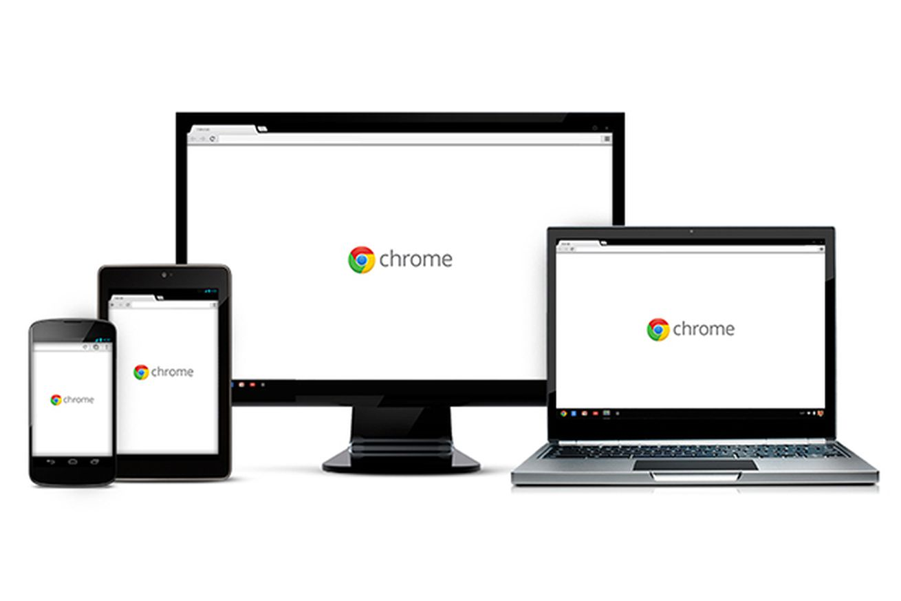 google s chrome ad blocking arrives tomorrow and this is how it works