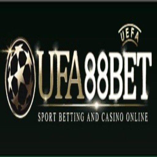ufa88betclub11
