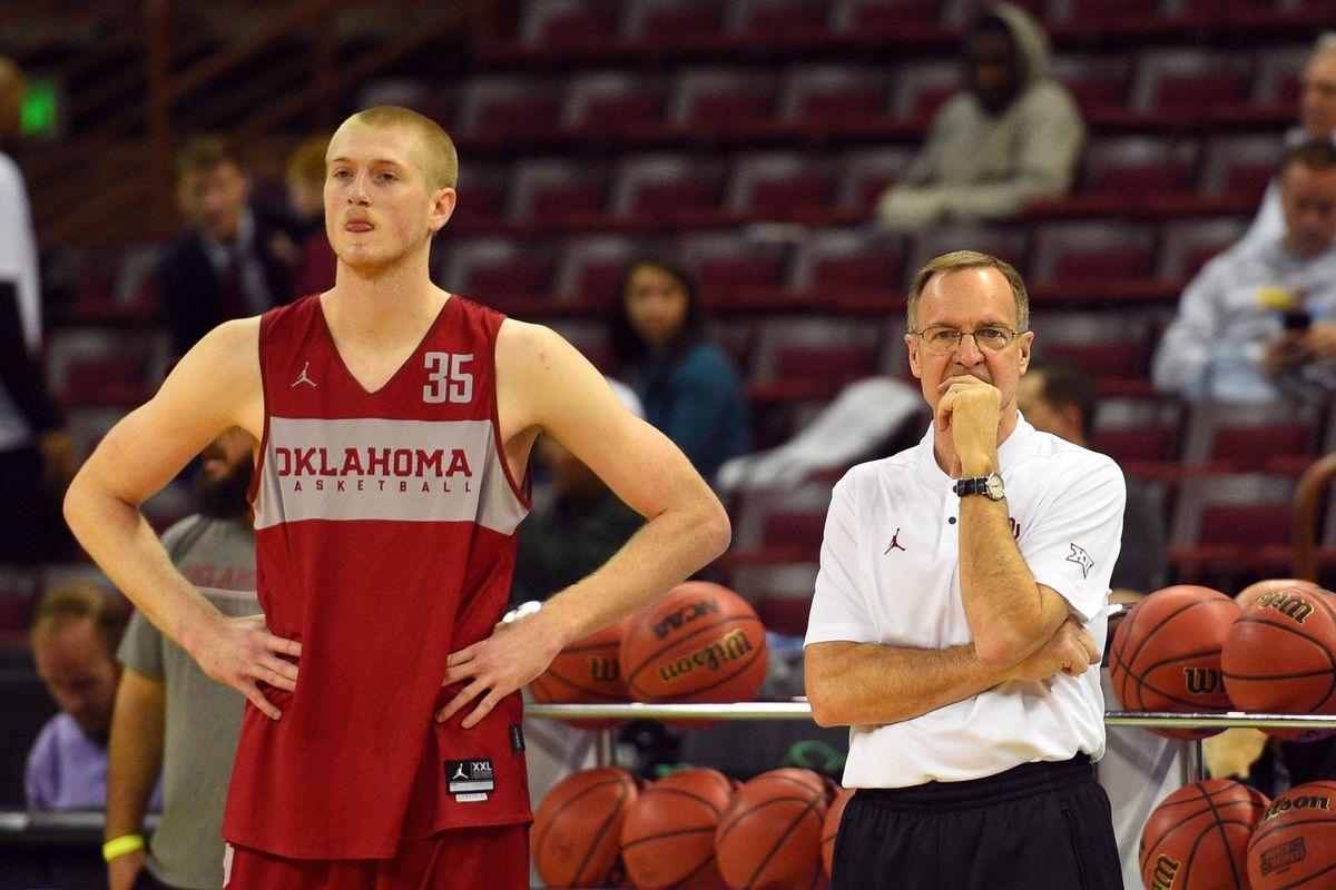 NCAA Basketball: NCAA Tournament-Columbia Practice