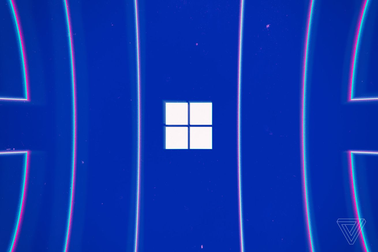 Windows 10 May 2021 Update now available, designed to improve remote work