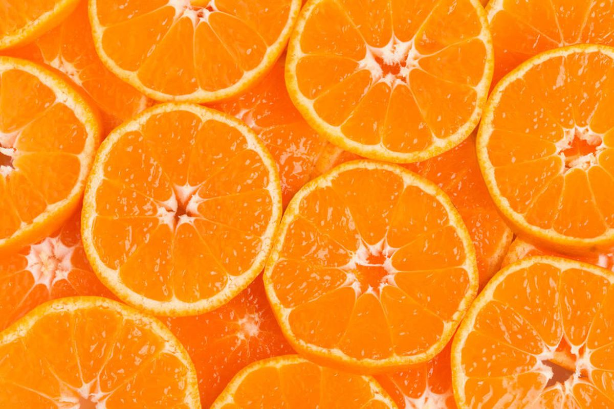 Learn how to keep vitamin C in your food storage.