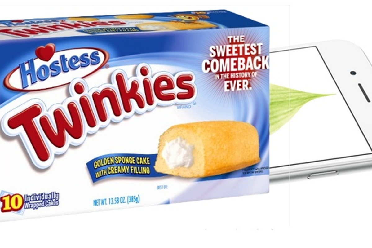 """Image via <a href=""""http://appleinsider.com/articles/14/09/23/as-iphone-6-units-are-smuggled-through-twinkie-boxes-chinese-government-says-regulatory-approval-coming-soon"""">AppleInsider</a>"""
